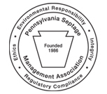 PA Septage Management Association
